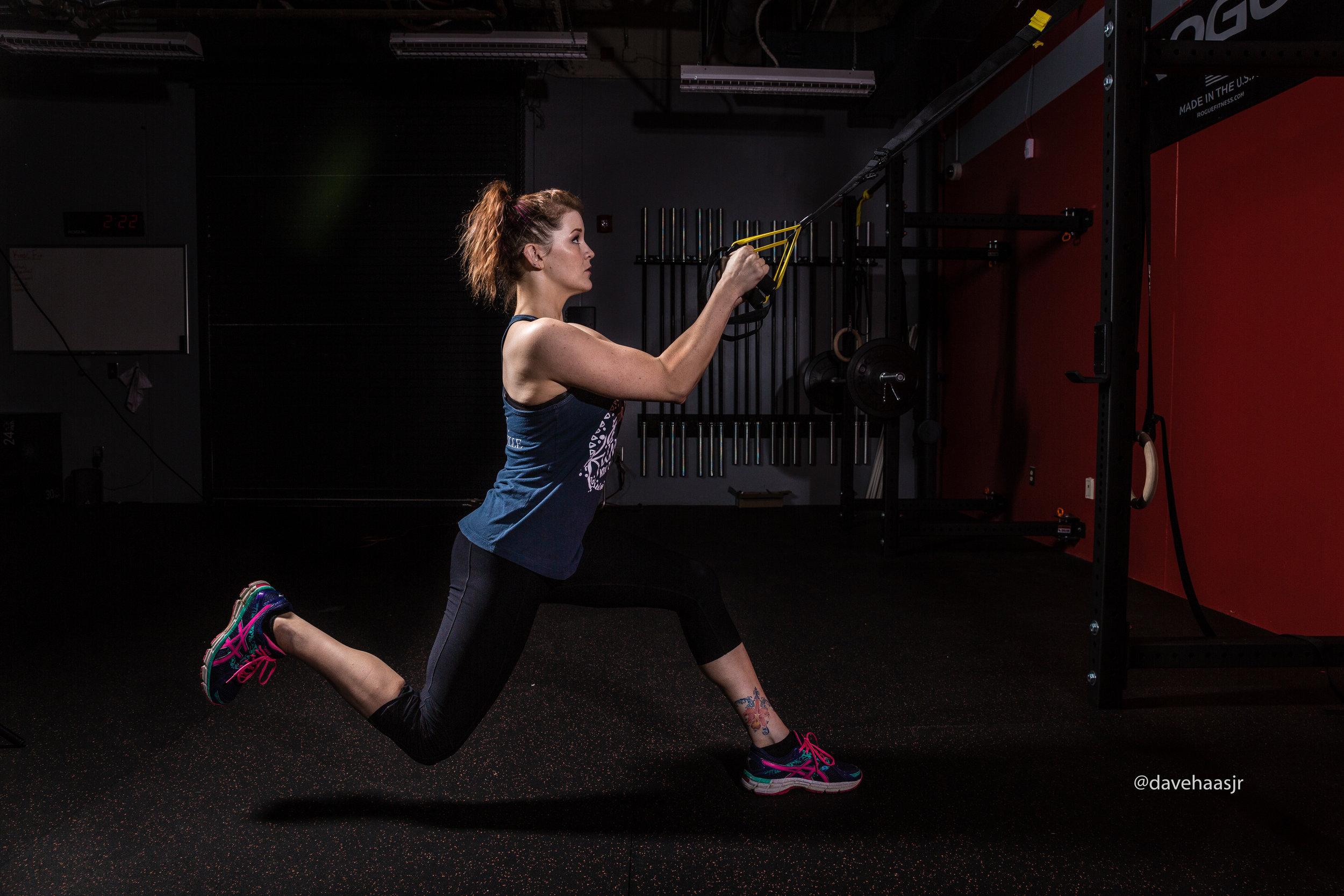 Kroc Fitness-0846.jpg