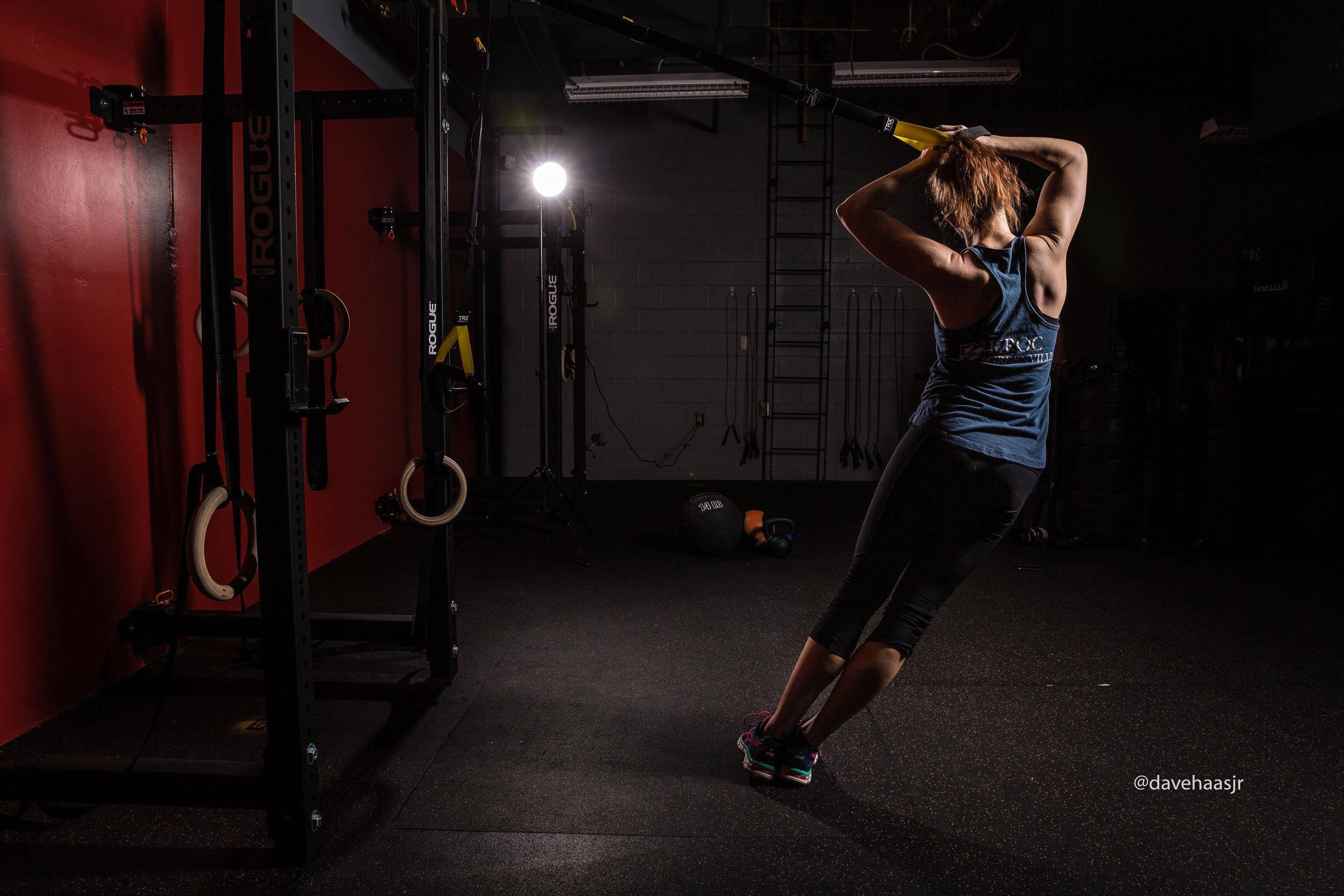 Kroc Fitness-0865.jpg