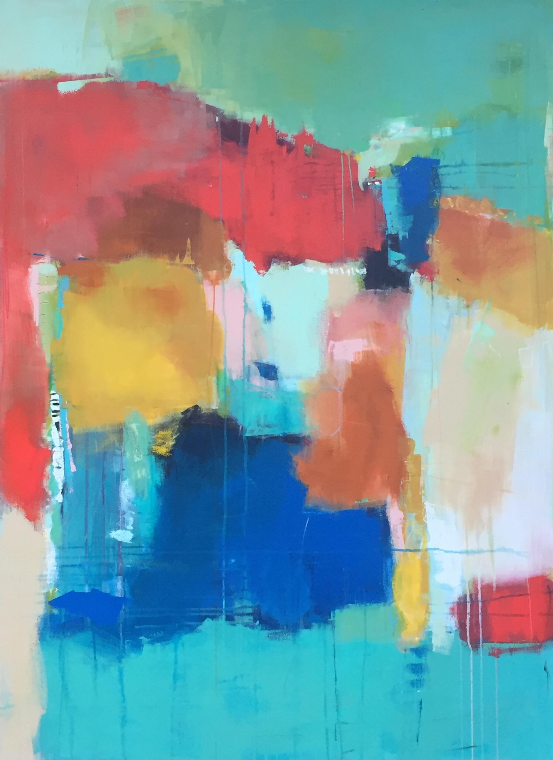 Canvas 41x56 b.jpg