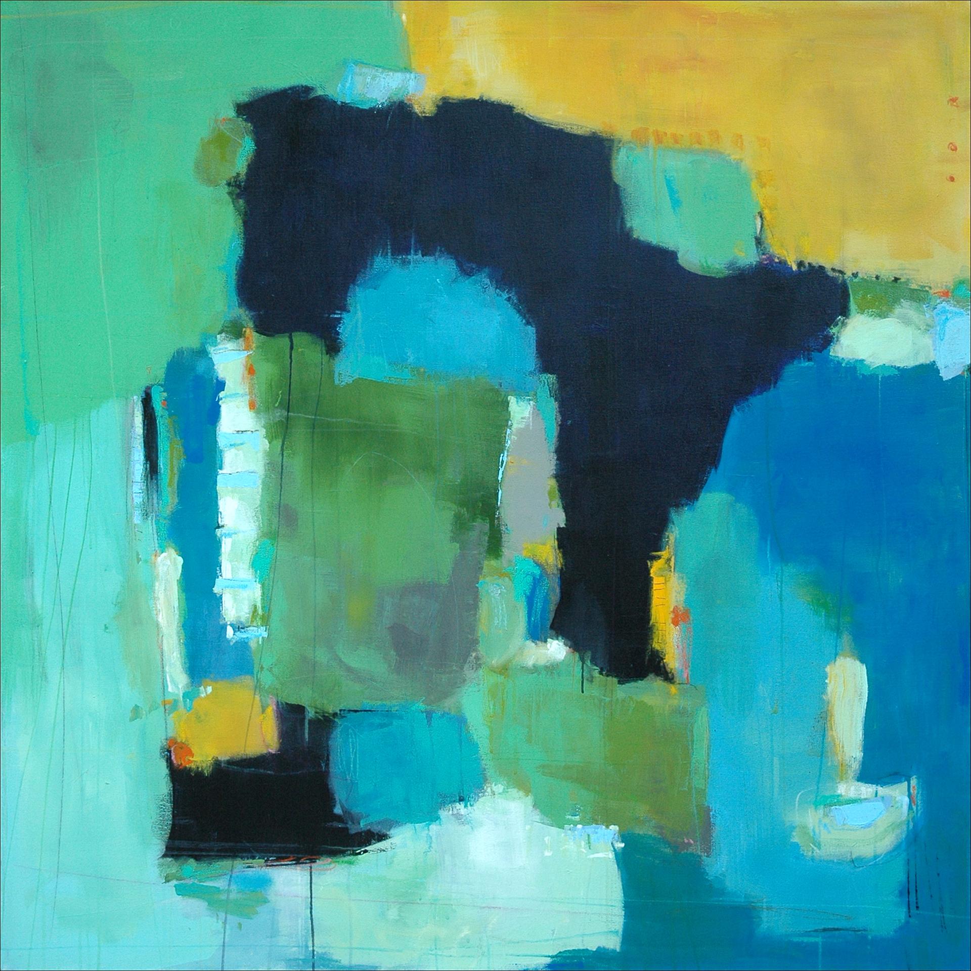 Canvas 49x49 a.jpg