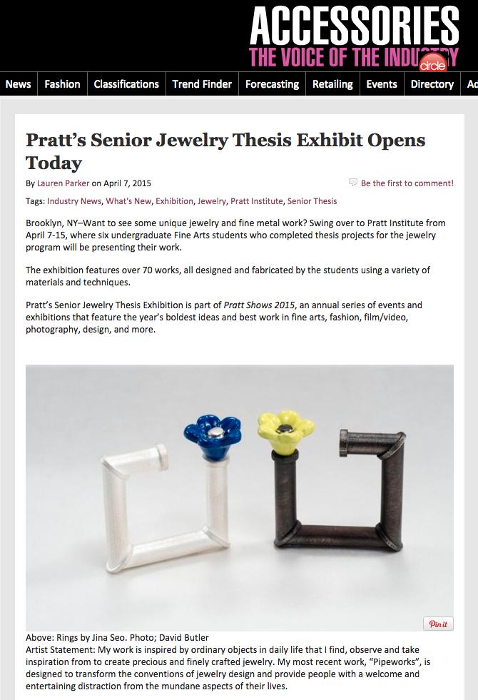 accessoriesmagazine-com-118046-pratts-senior-jewelry-thesis-exhibit-opens-today-1432178592582.png