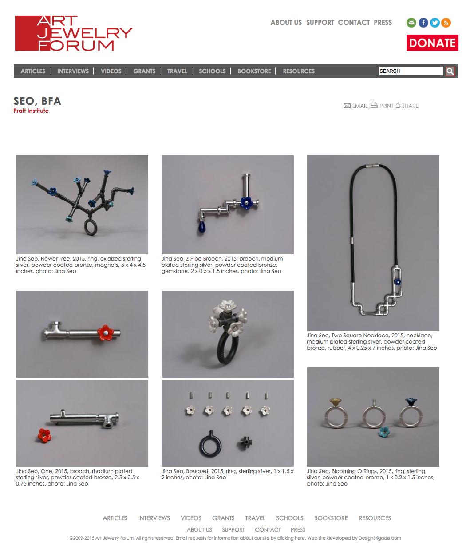 artjewelryforum-org-graduate-portfolios-pratt-institute-jina-seo-bfa-1433995514848.png