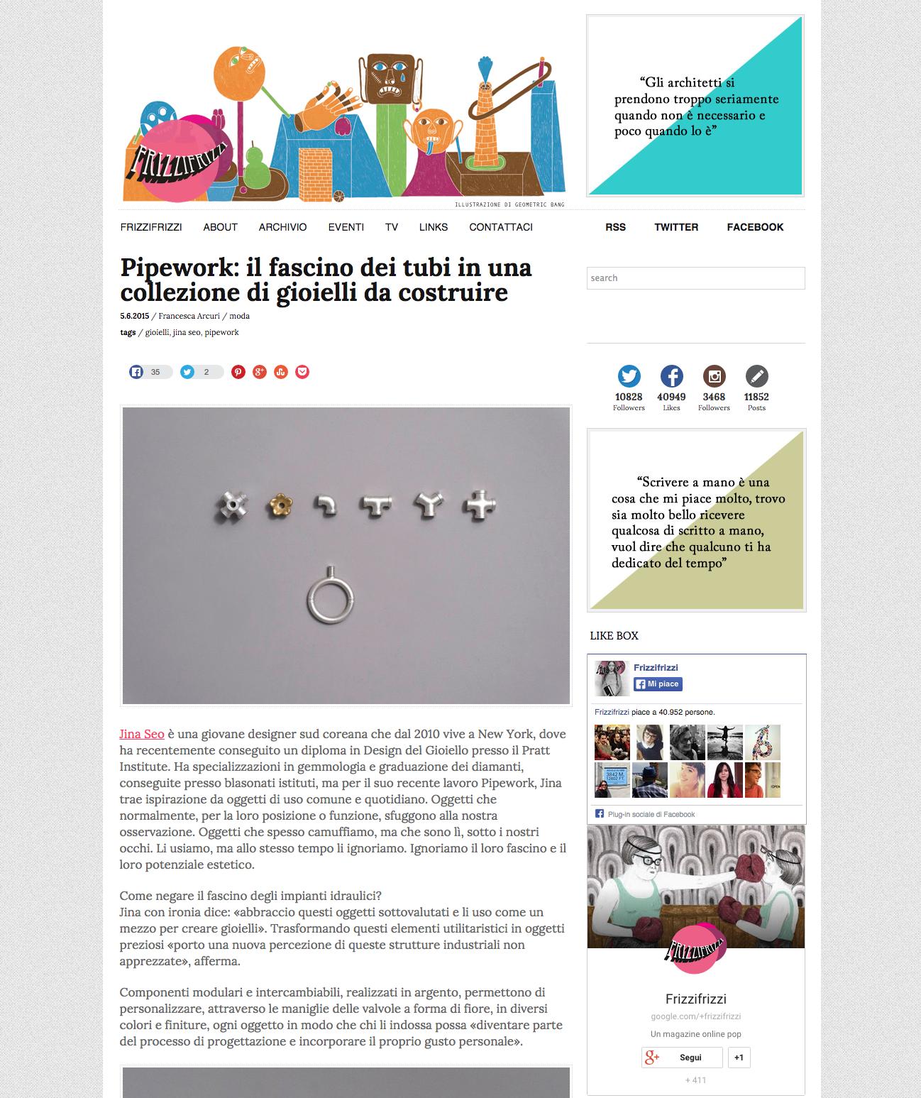 frizzifrizzi 2-it-2015-06-05-pipework-il-fascino-dei-tubi-in-una-collezione-di-gioielli-da-costruire-1433501503807.png