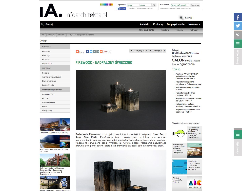 infoarchitekta-pl-artykuly.jpg