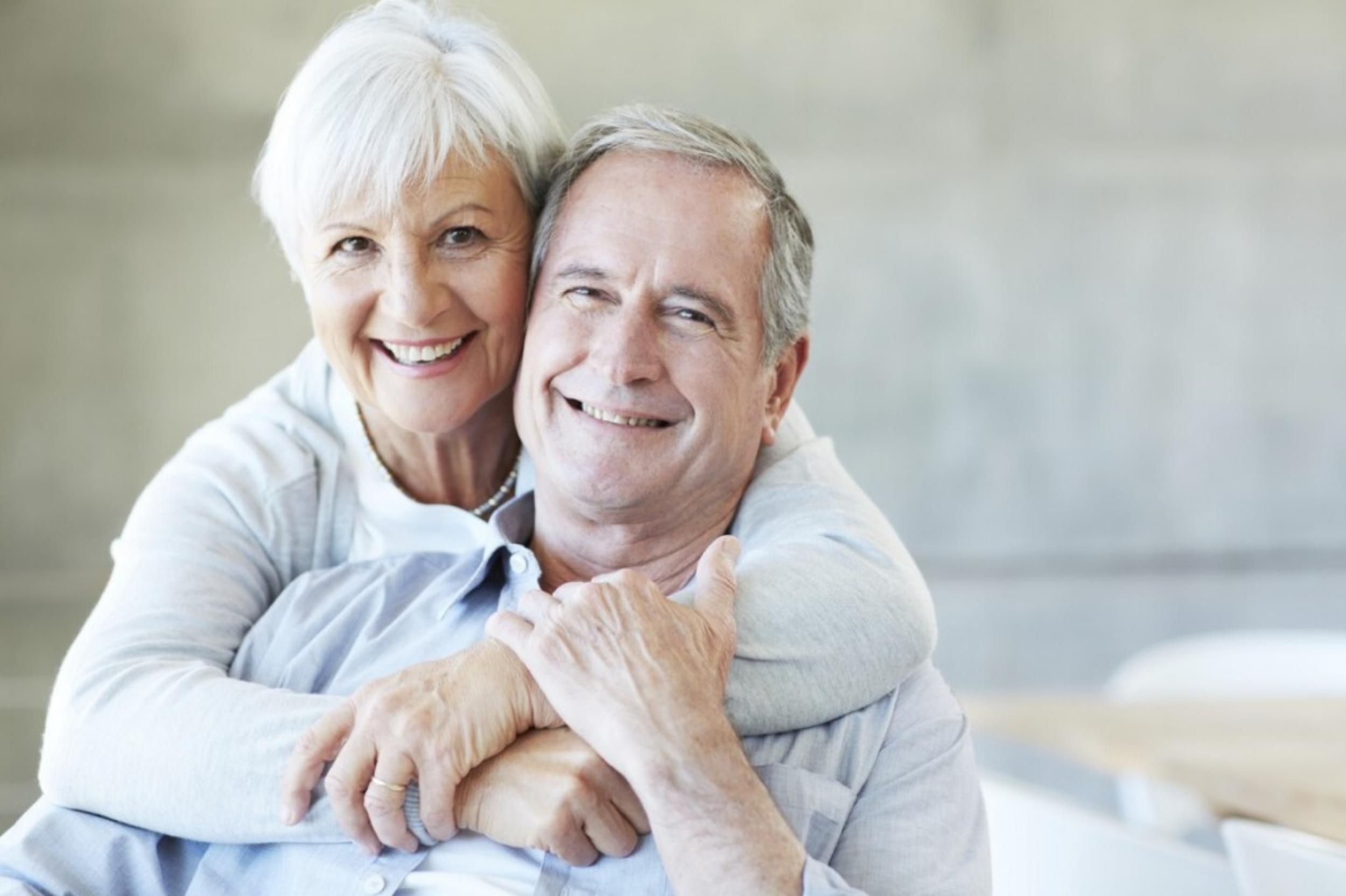 Older-Married-Couple-1024x682.jpg
