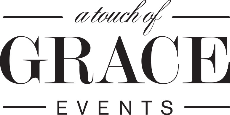 a Touch of Grace Events.jpeg