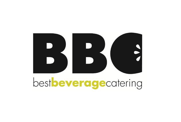bestbeveragecatering.png