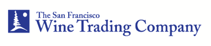 The San Francisco Wine Trading Company has been a Bay Area landmark since 1976. Like any good story about wine, ours is one of family, hard work, and constant evolution. Our quality offerings are almost entirely comprised of artisan, boutique, and family wineries, because we believe in the family farmer and we only want to sell you wines that we would drink ourselves. We focus on cultivating a loyal clientele, so whether you need help planning a party or wedding, are looking to build a personal wine cellar, or would like to order something special that we don't currently offer, we are happy to help.   website