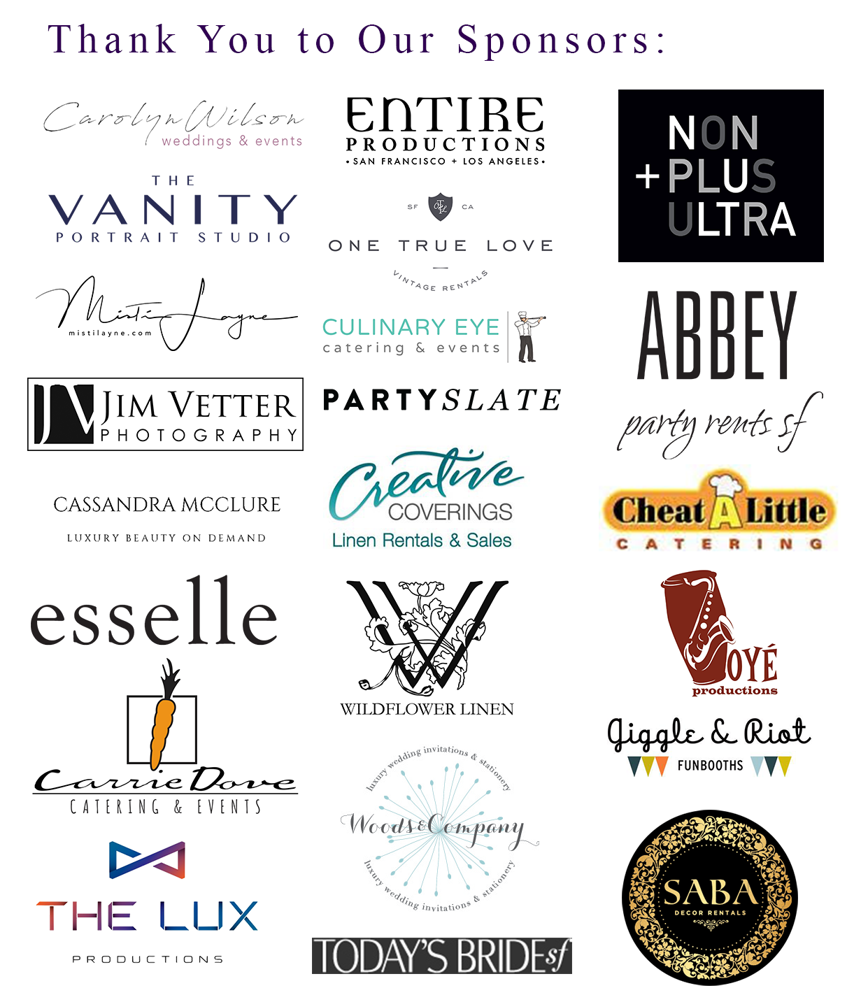 2017 Event Sponsors.png
