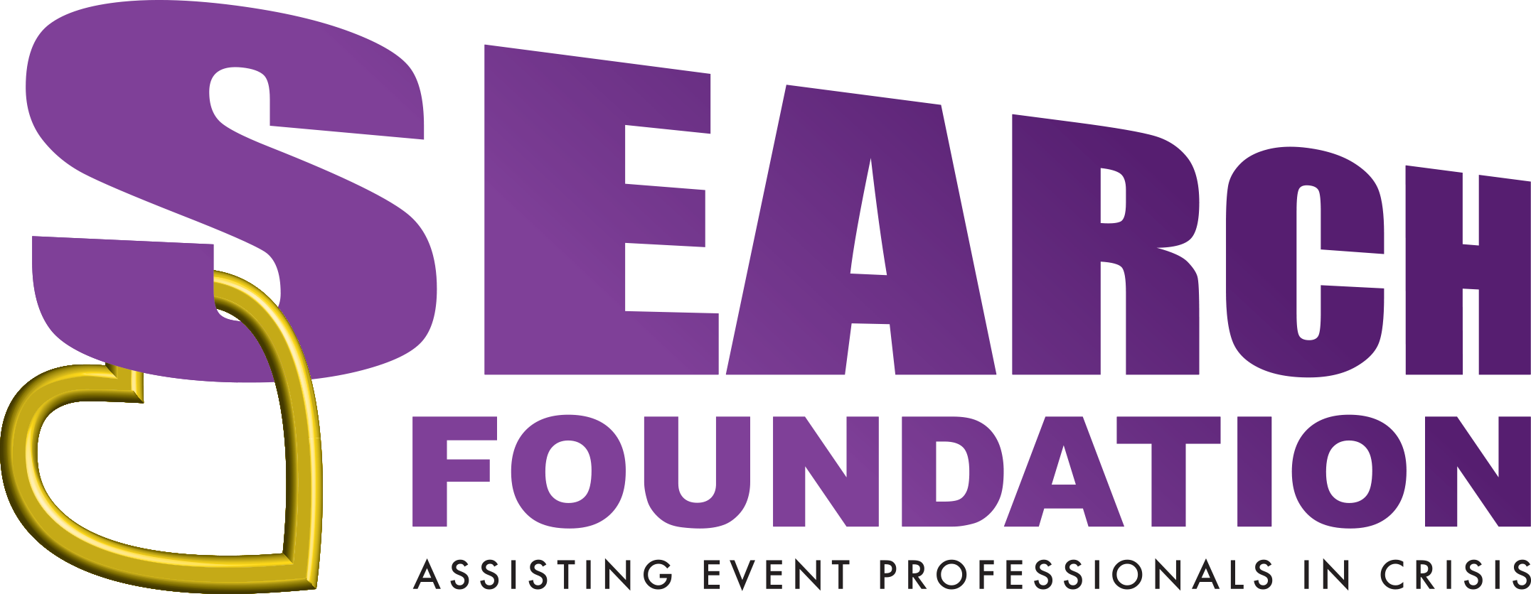 Search Foundation Logo.png