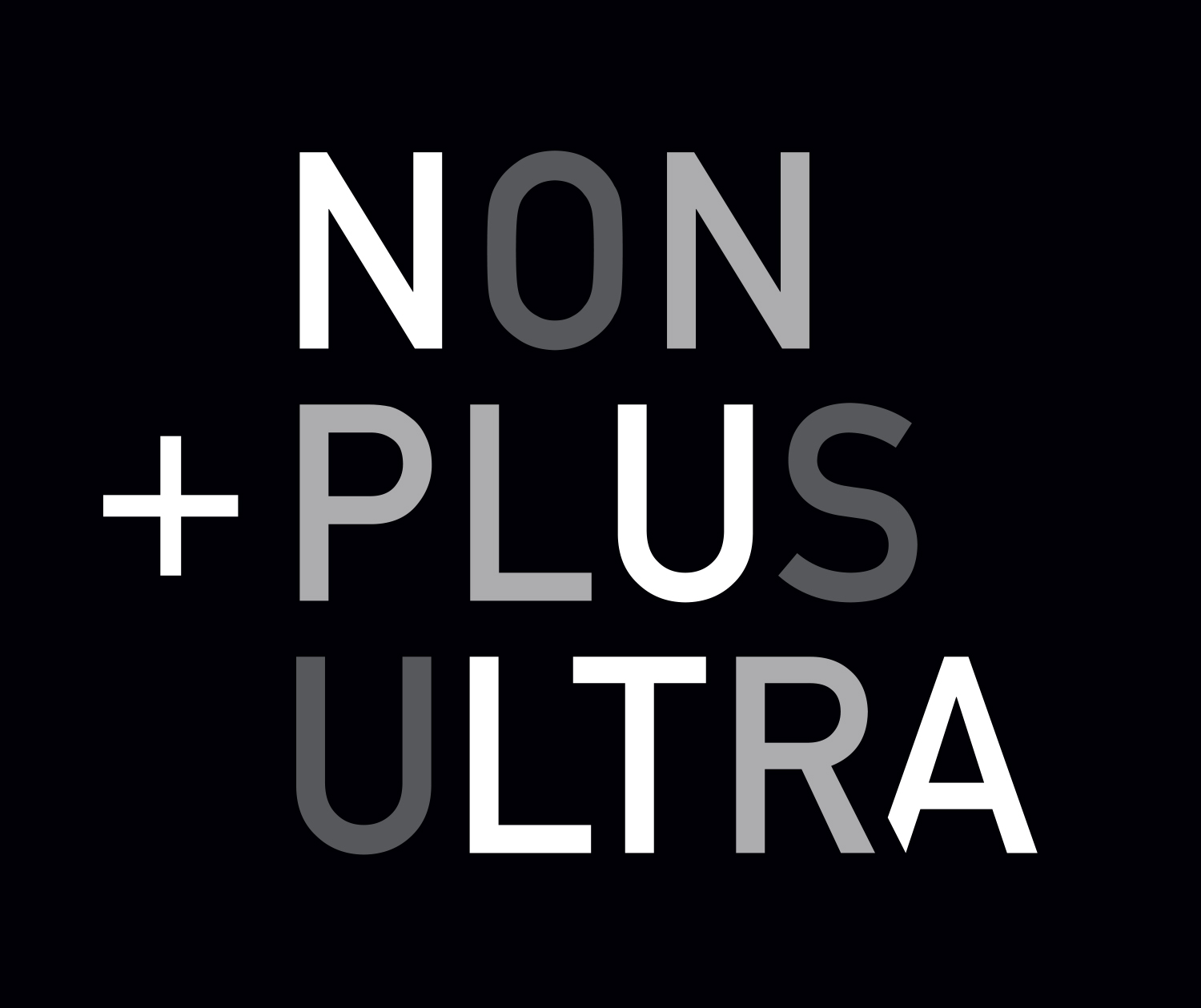 Non Plus Ultra (The Mint Logo).jpg