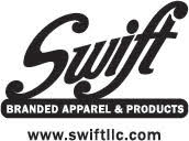 swift LLC .jpg