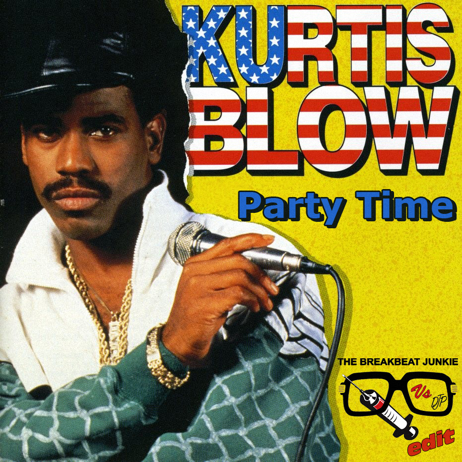 kblow party time.jpg