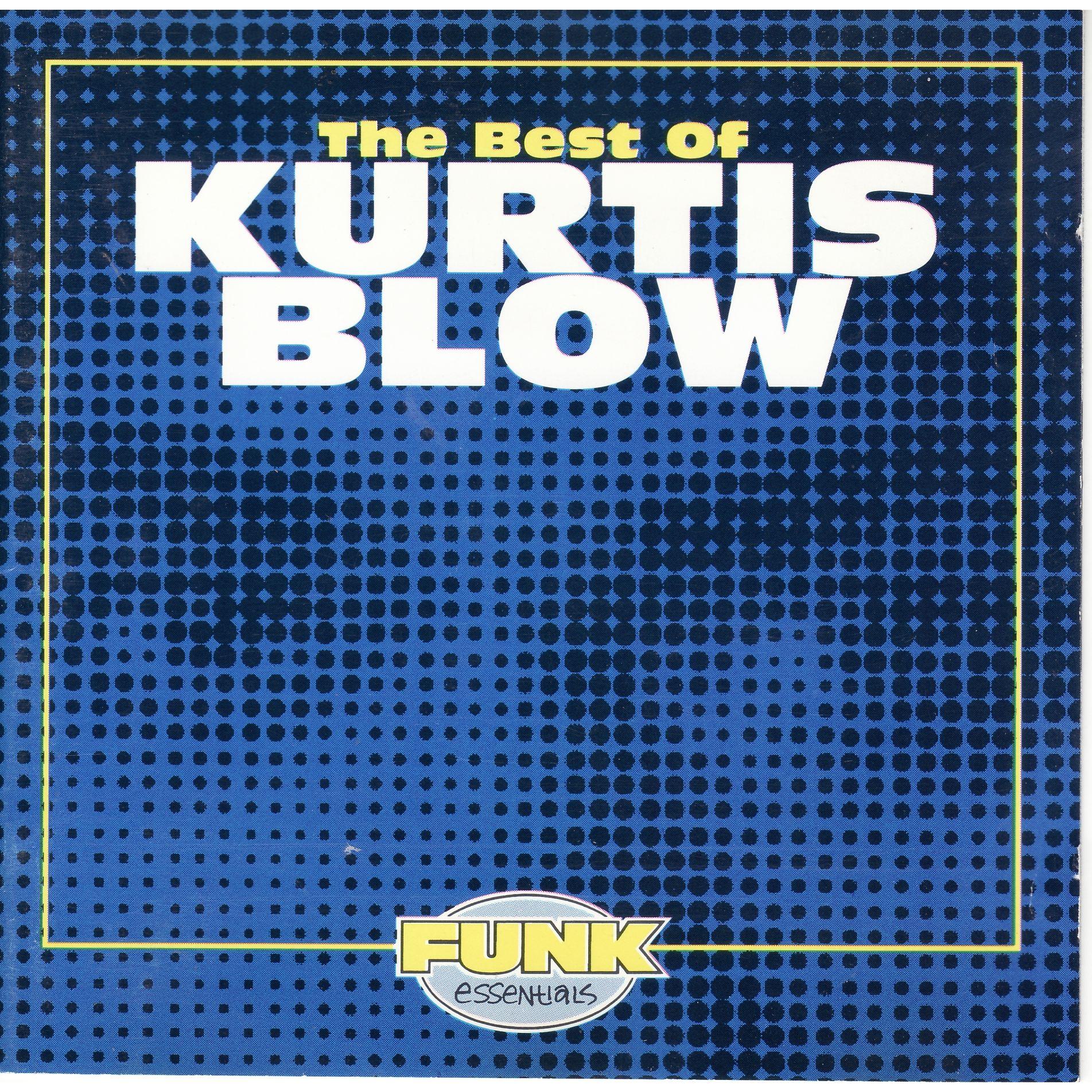The-Best-Of-Kurtis-Blow-cover.jpg