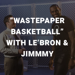 Lebron & Jimmy.png