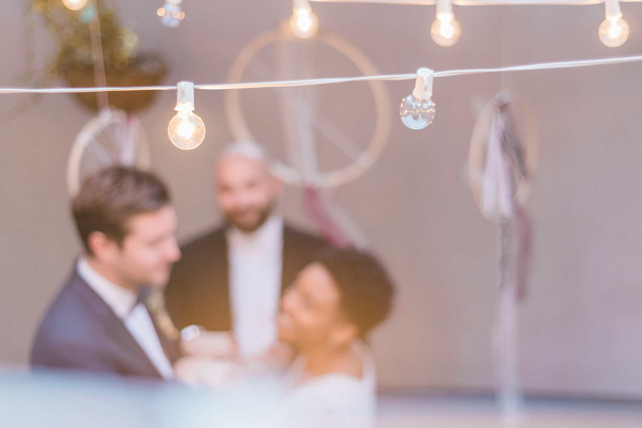 BLK chai Photography | NYC Wedding Photographer