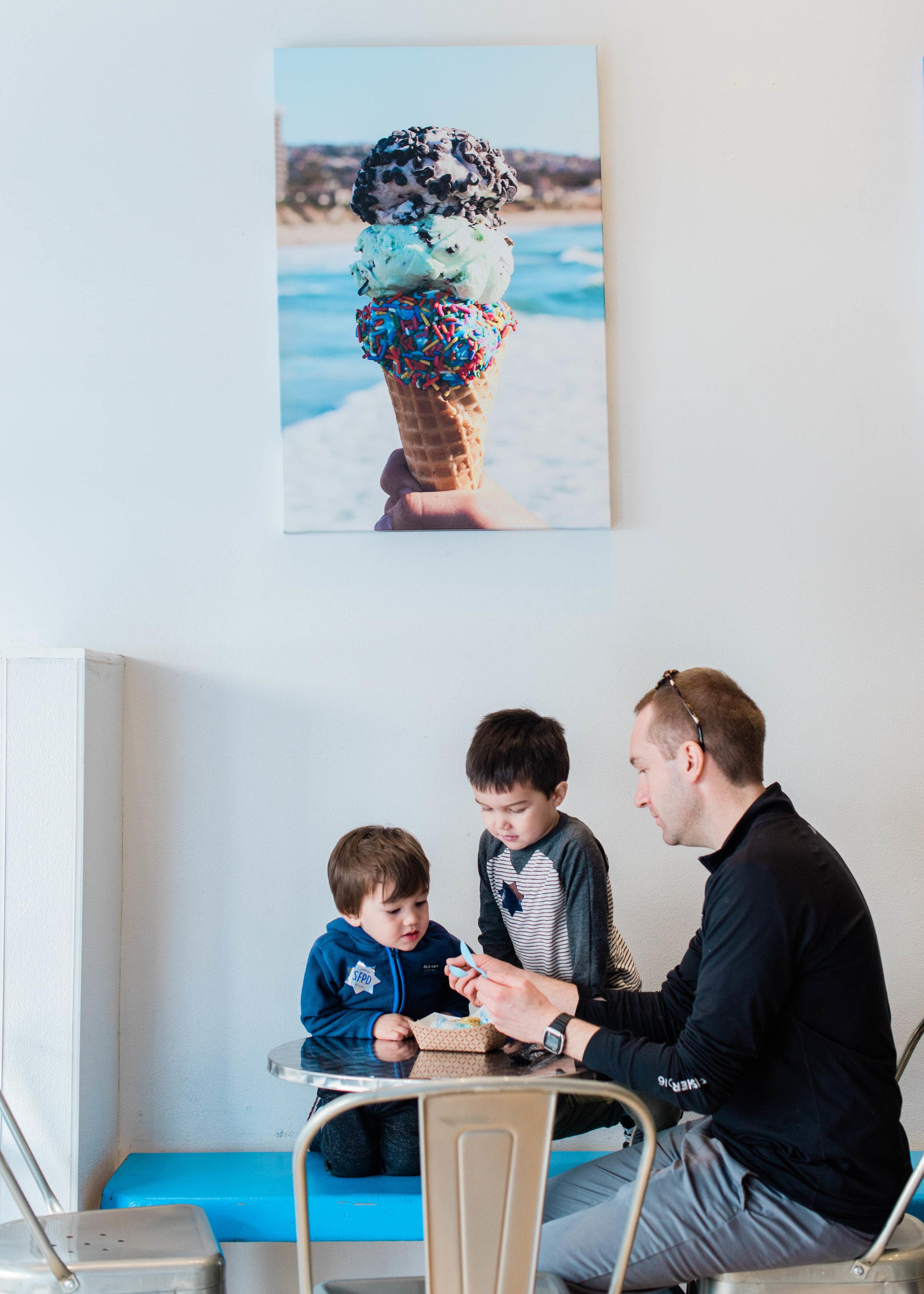 Niskayuna Family Photographer