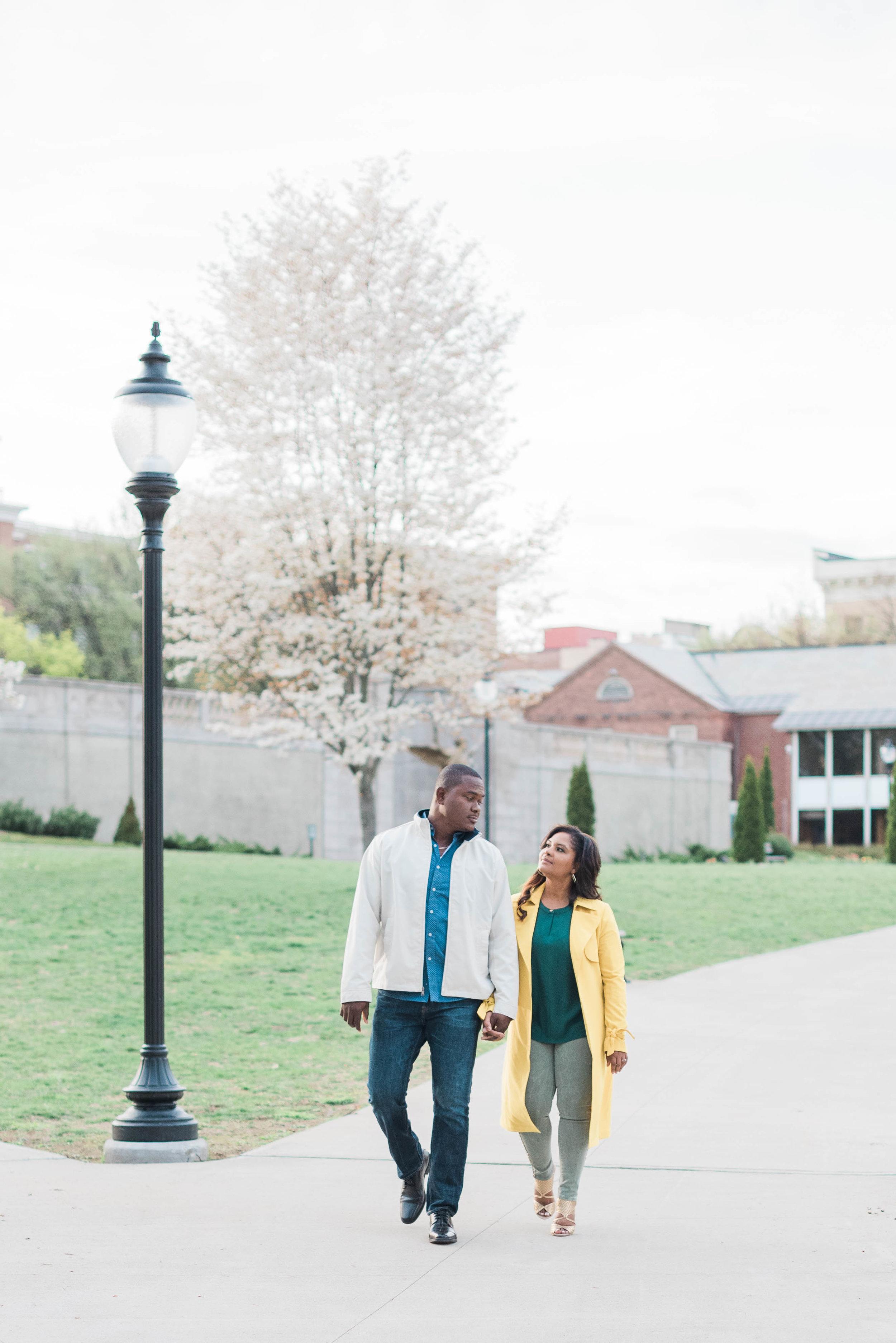 Saratoga-Springs-Engagement-Photographer