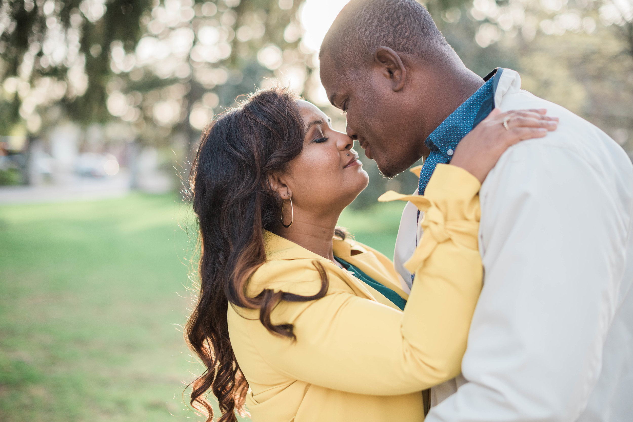 Saratoga-Springs-Wedding-Photographer