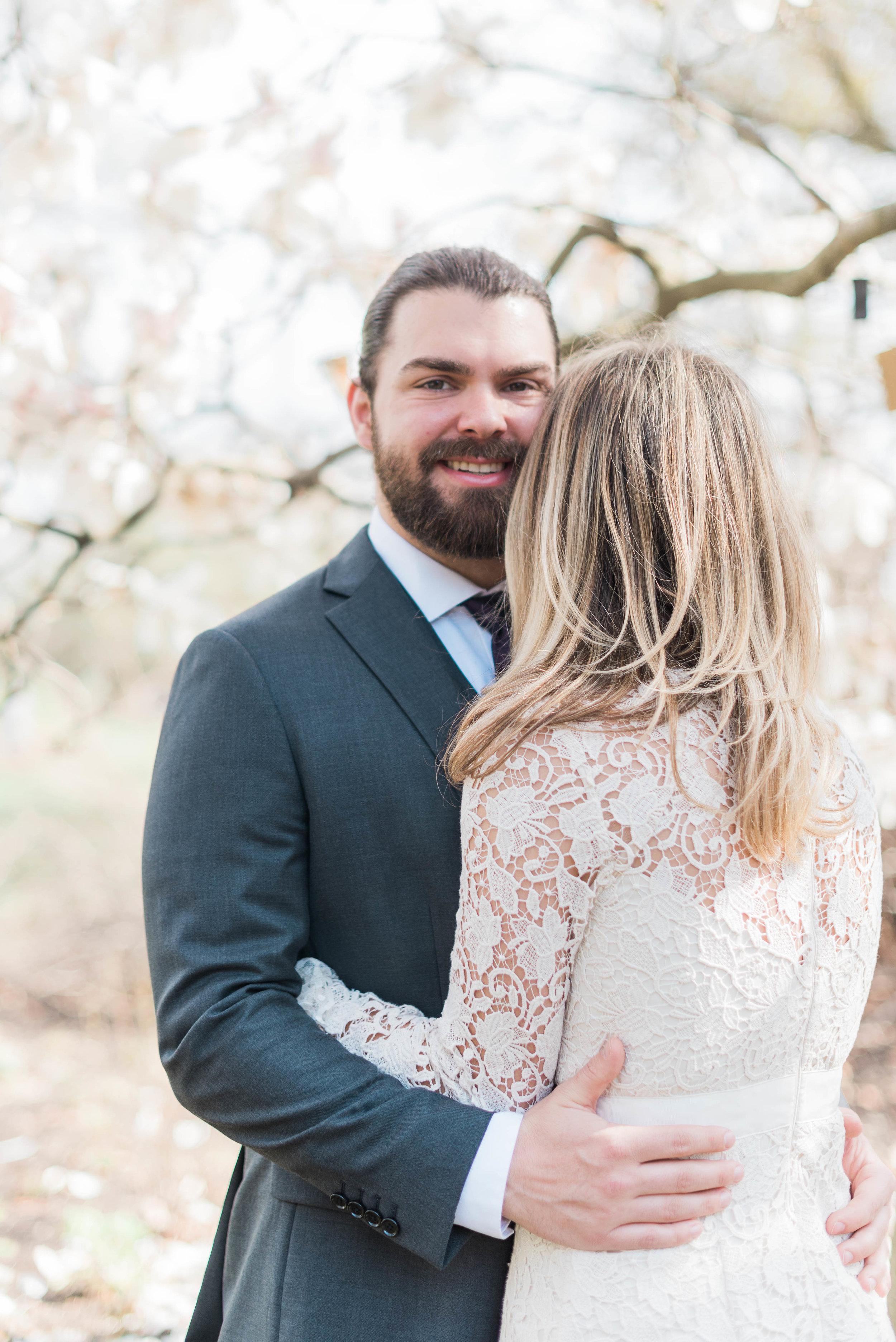 NYC-Wedding-Photographer