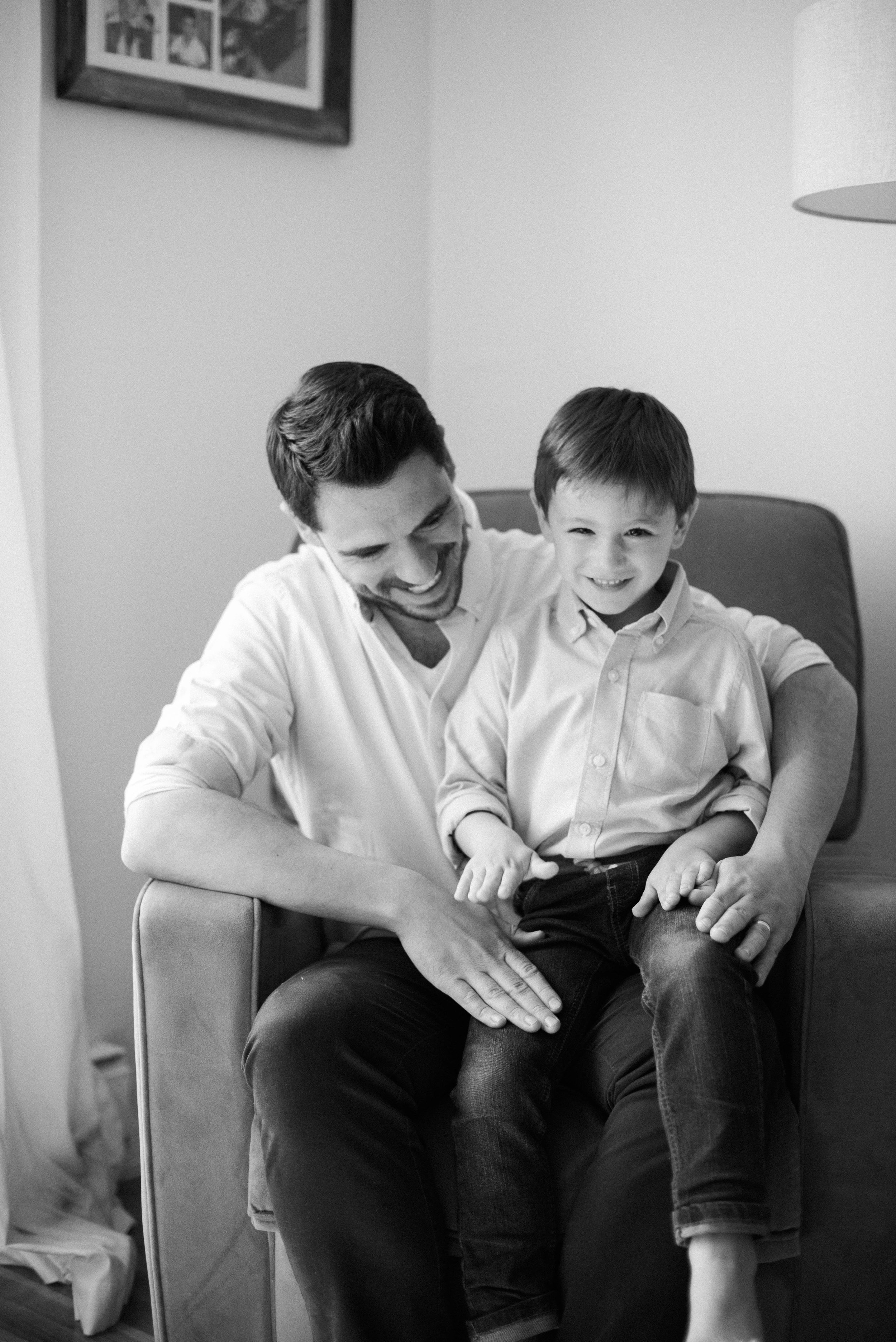NYC-Family-Photographer