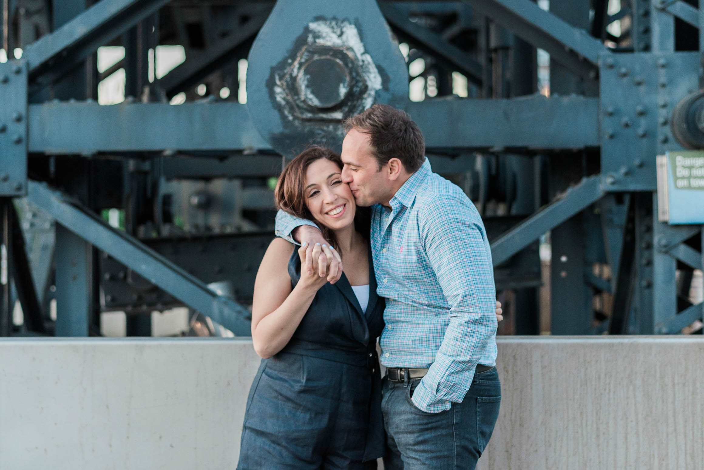 Gantry-Plaza-State-Park-Engagement