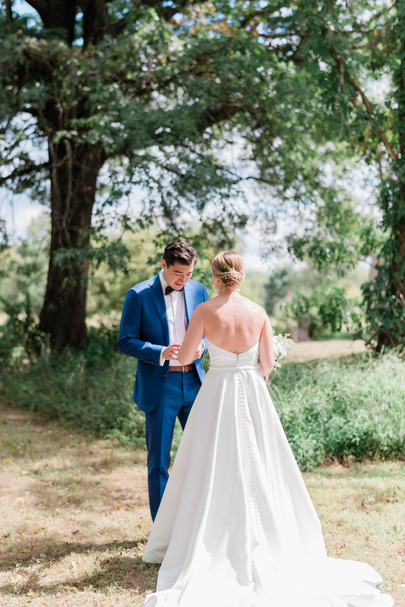 new-york-city-wedding-photographer