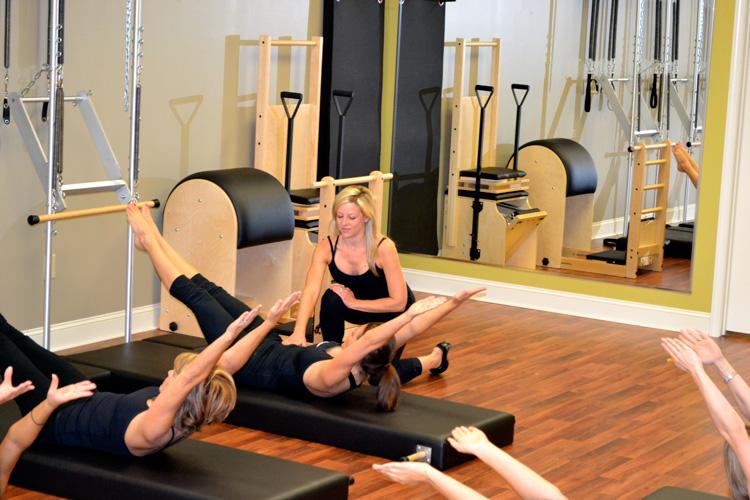 pilates-mat-class-1.jpg