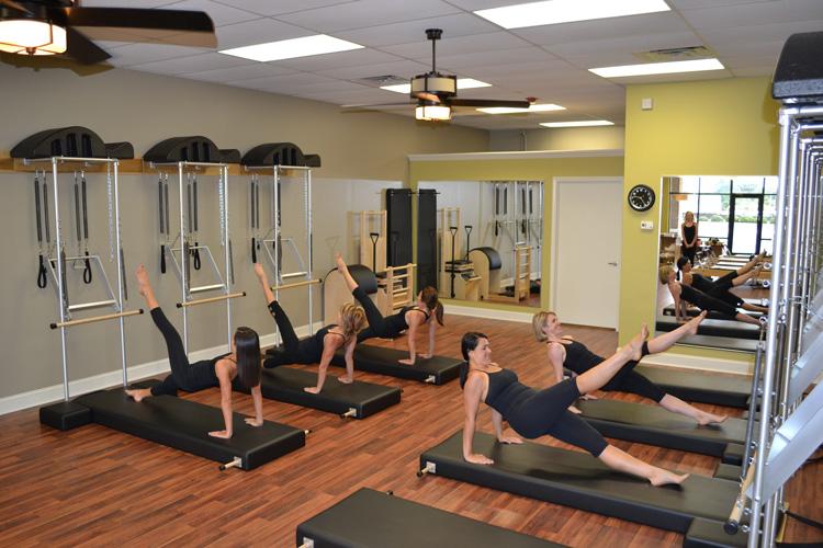 pilates-mat-class-2.jpg