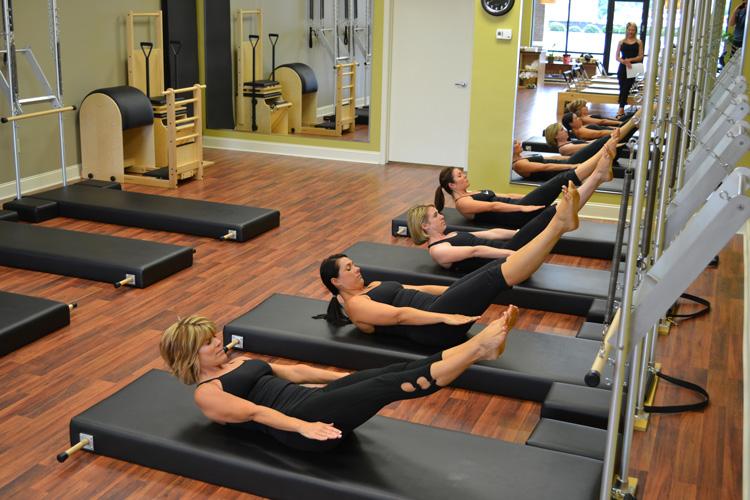 pilates-mat-class-4.jpg