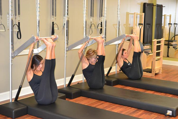 pilates-tower-class-6.jpg