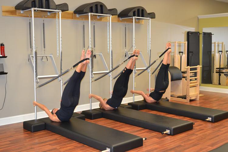 pilates-tower-class-7.jpg