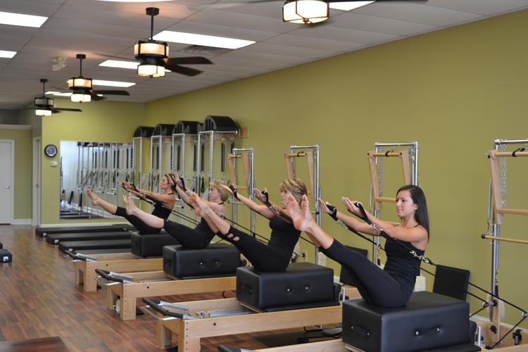 pilates-reformer-class-4.jpg