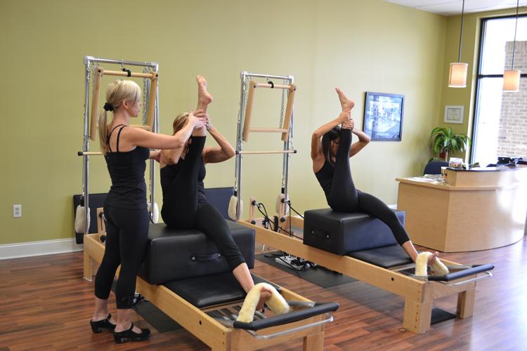 pilates-reformer-class-5.jpg