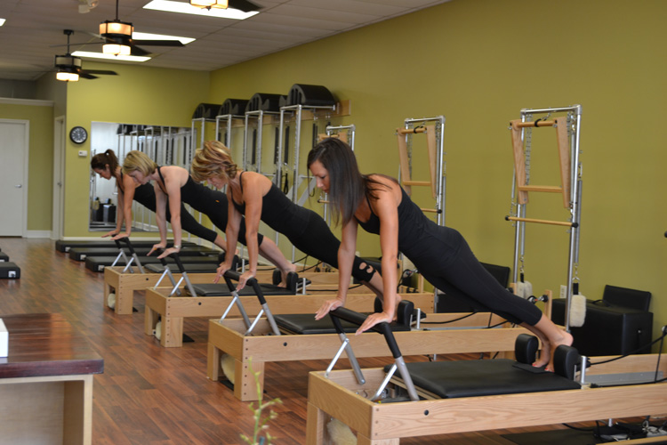 pilates-reformer-class-7.jpg