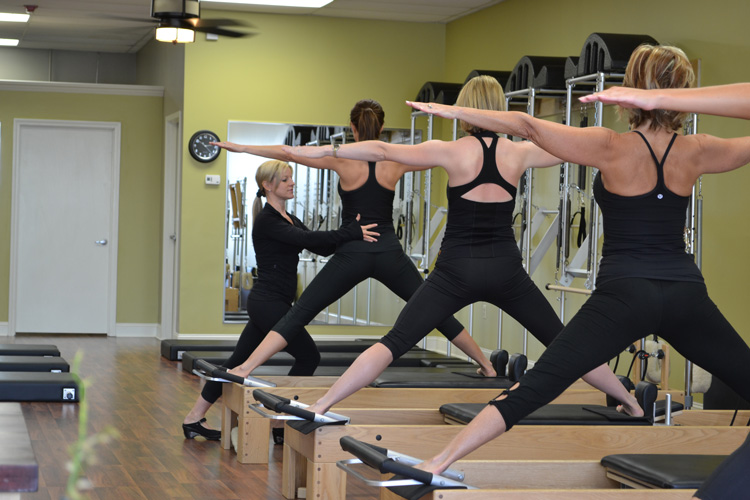 pilates-reformer-class-10.jpg