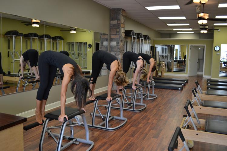 pilates-chair-class-03.jpg