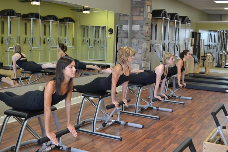 pilates-chair-class-05.jpg