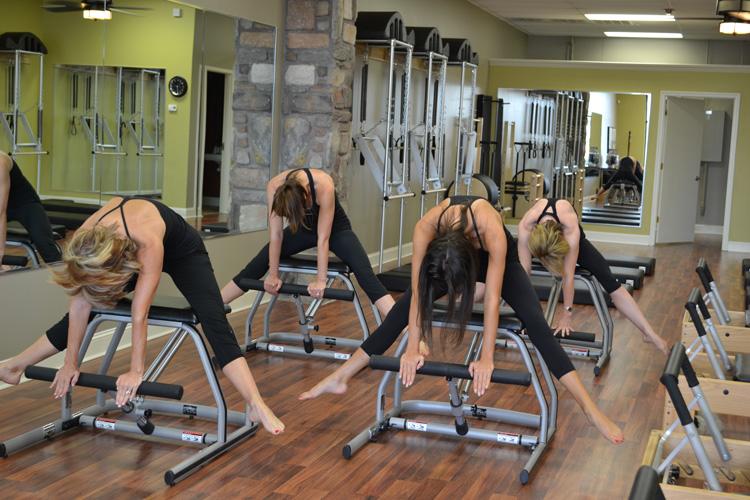 pilates-chair-class-06.jpg