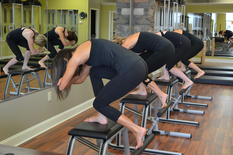 pilates-chair-class-07.jpg