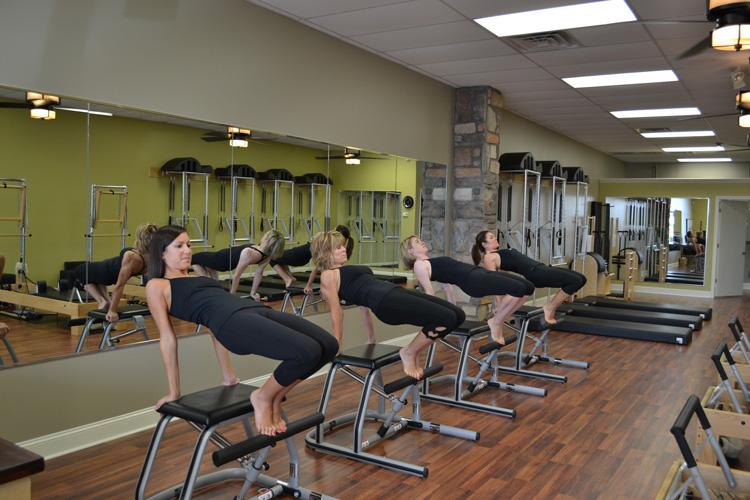pilates-chair-class-08.jpg