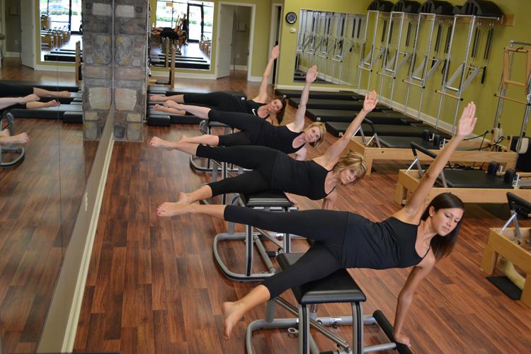 pilates-chair-class-10.jpg