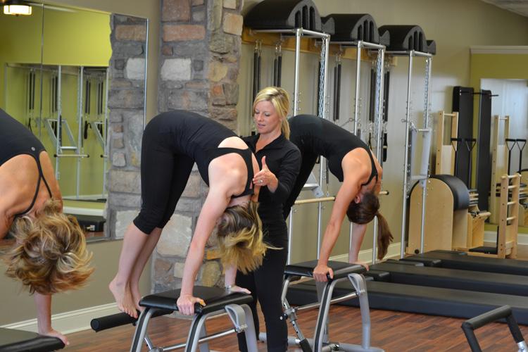 pilates-chair-class-11.jpg