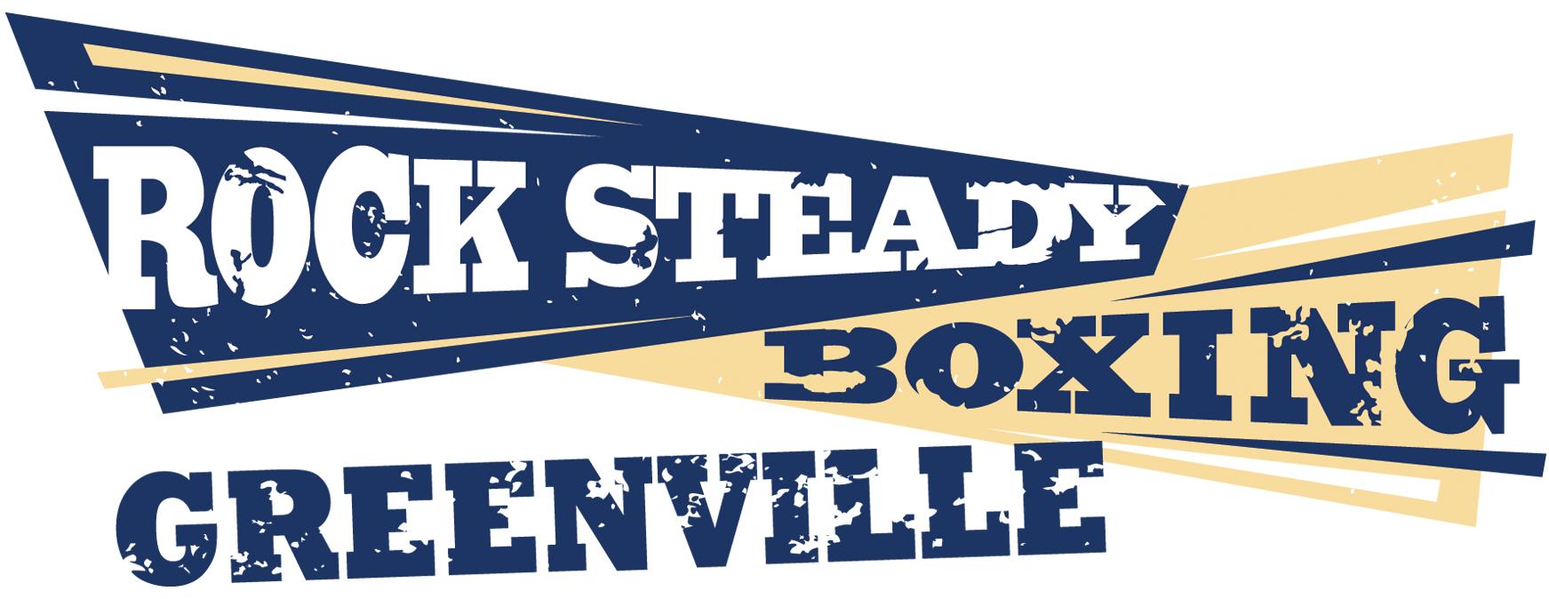 RSB Greenville Logo.jpg
