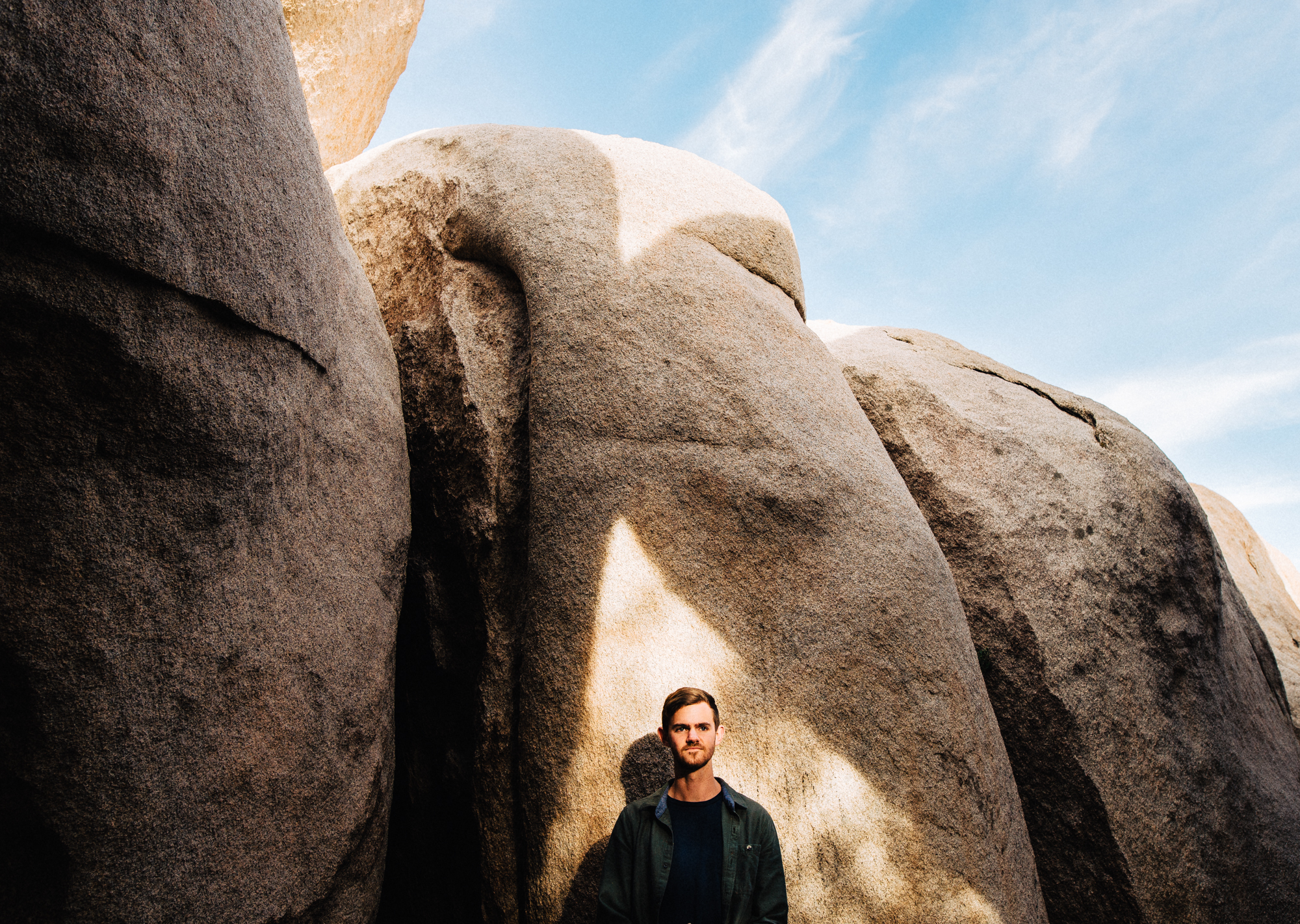 ©Isaiah & Taylor Photography - Destination Wedding Photographers - Joshua Tree, California Adventure Engagement-002.jpg