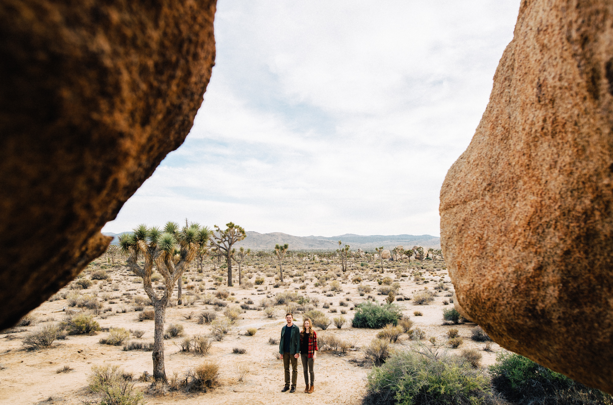 ©Isaiah & Taylor Photography - Destination Wedding Photographers - Joshua Tree, California Adventure Engagement-016.jpg
