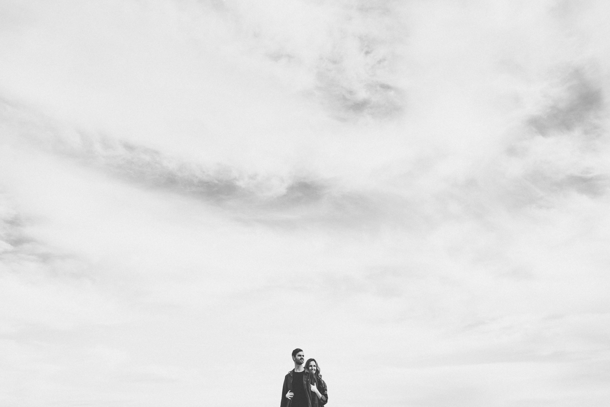 ©Isaiah & Taylor Photography - Destination Wedding Photographers - Joshua Tree, California Adventure Engagement-029.jpg