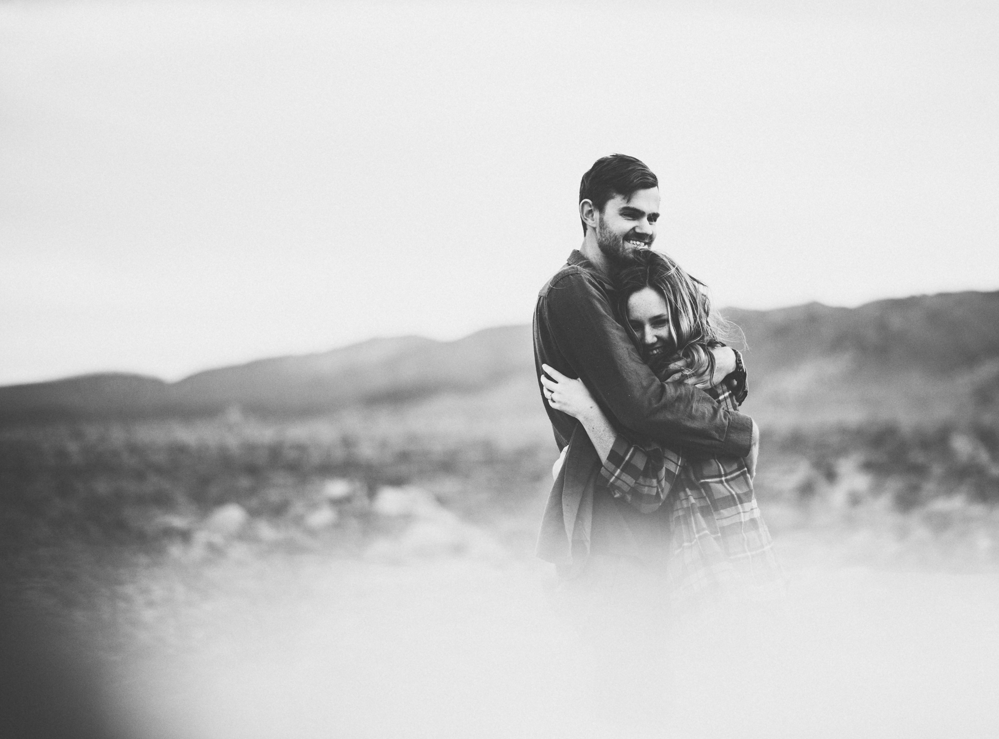 ©Isaiah & Taylor Photography - Destination Wedding Photographers - Joshua Tree, California Adventure Engagement-031.jpg