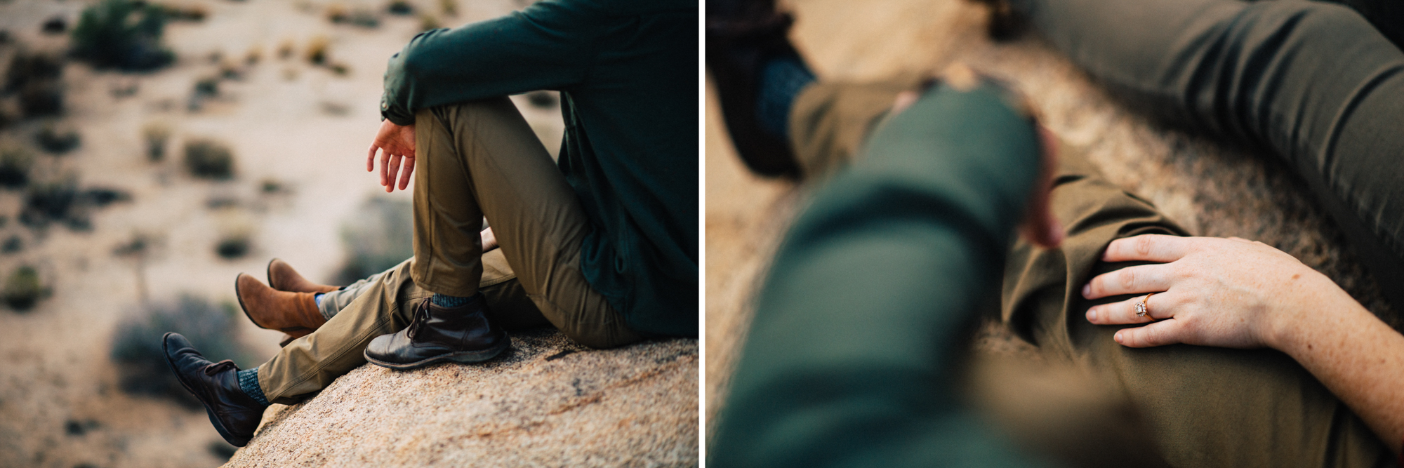 ©Isaiah & Taylor Photography - Destination Wedding Photographers - Joshua Tree, California Adventure Engagement-034.jpg