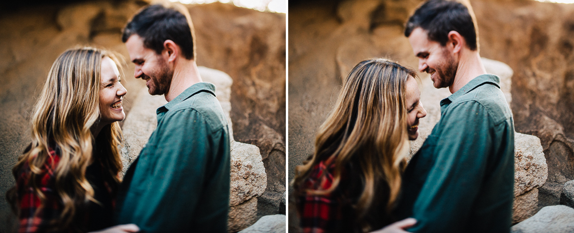 ©Isaiah & Taylor Photography - Destination Wedding Photographers - Joshua Tree, California Adventure Engagement-042.jpg